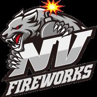 NV Fireworks_Banne