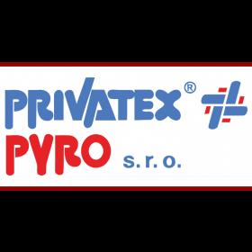 Privatex