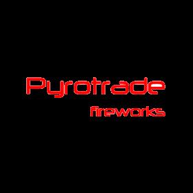 Pyrotrade Fireworks