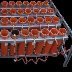 Racksystem