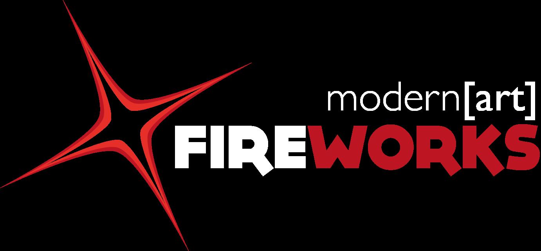 Feuerwerkshop
