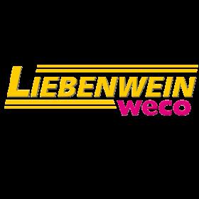 Liebenwein weco